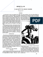 A STUDY OF AIR FLOW IN AN ENGINE CYLINDER.pdf