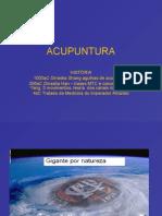 acupuntura_aula.ppt