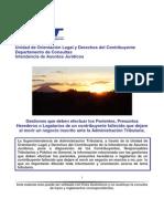 2168-gestionestributariasantelasatporfallecimientodeuncontribuyenteindividual.pdf