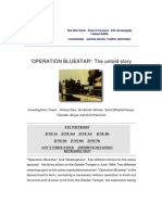 Operation-Bluestar-the-Untold-Story.pdf