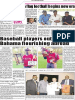 FPT_NEWS_APR_14_2015_pg16