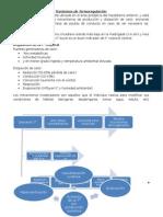Trastornos de Termoregulación.docx