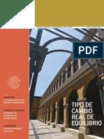 Moneda-147.pdf