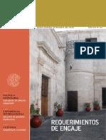 Moneda-148.pdf