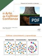 artecultivarconfianza-140511114250-phpapp01.pdf