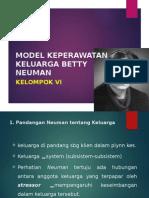 model neuman.pptx