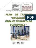 15 Piura PlanEDS2012 Hno Elorz Goicoechea