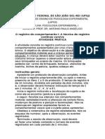 exercício-4-Paulo-feito-GRANDE-parte.rtf