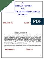 solar water pump.doc