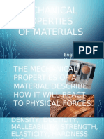 Mechanical Properties.pptx
