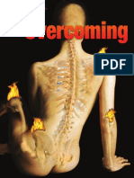 The Management Of Chronic Osteomyelitis Using The Lautenbach Method