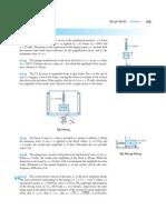 Problemas de vibraciones.pdf