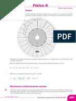 Gabarito-grafos Fisica A
