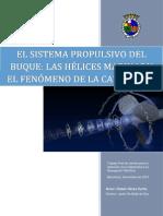 libro sobre helices.pdf