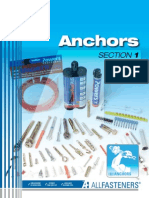 Anchors1