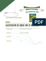 CLASIFICACION-DE-SUELOS-POR-SU-FERTILIDAD.pdf