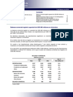 resumen-informativo-05-2014.pdf