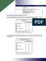 resumen-informativo-06-2014.pdf