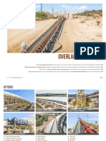 Overland Conveyor 13.06