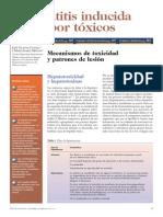 Hepatitis_por_ toxicos.pdf