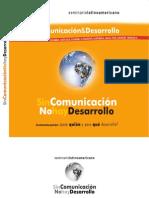 CALANDRIA     -Sin-comunicacion-no-hay-desarrollo.pdf