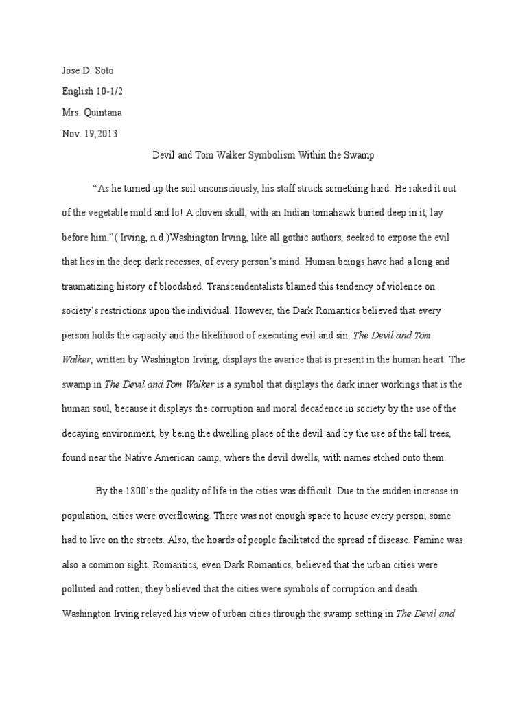 dark r ticism essays 91 121 113 106 dark r ticism essays
