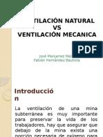 Ventilacion Natural vs Mecanica.pptx