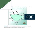 Lenguas en Guatemala.docx