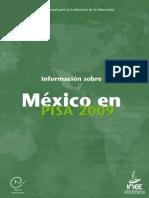 sintesis_pisa2009