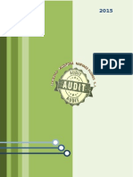 Propuesta de Auditoria NF