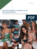 TelcoYRedesSociales