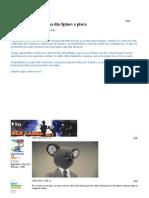esquema de conector DIN de equipos phillips
