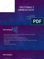 Expocision Quimica 2 (2)