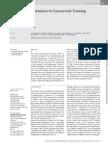 adaptaçes moleculares para o treinoconcorrente.pdf
