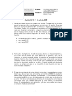 microeconomia frank