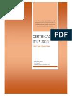 EC ITIL Presentacion (1)