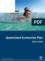 Final Ecotourism Plan 2013