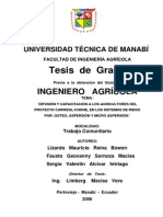 tesisutm.pdf