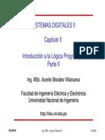 Capitulo 02 Introduccion Logica Programada 2de3