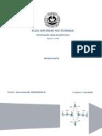 TP  MPLS Dessia DIAKOUNDILA .pdf