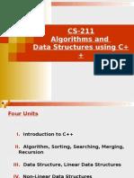 cs211-unit1