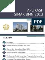 3.+Materi+Pengantar+Aplikasi+SIMAK+BMN+13