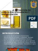 MÉTODOS-DE-EXTRACCIÓN-DE-LIPIDOS-POR-DISOLVENTES-Y.pptx