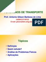 FenomenosTransporte_Aula01