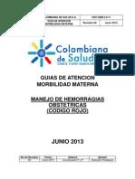 Guia Codigo Rojo_decrypted