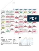 fluxograma do curso de civil.pdf