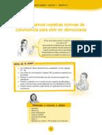 Documentos Primaria Sesiones Comunicacion SextoGrado SEXTO GRADO U1 Comu Sesion 01(1)