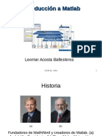IntroduccionMatlabUTPsept2014.pdf