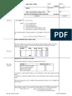 2.0 CriticalSteelRatio ISO2394 C40 50