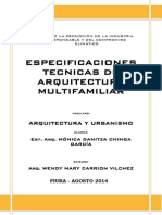 ESPECIFICACIONES TECNICAS ARQ..pdf
